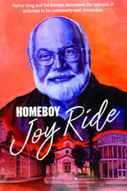 Homeboy Joy Ride