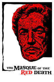 The Masque of the Red Death streaming