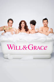 Will y Grace II (2017)