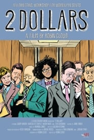 2 Dollars (2020)