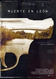 Muerte en León (2016)