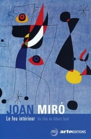 Joan Miró, le feu intérieur (2016) Zalukaj Online