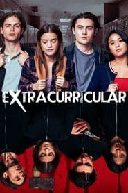Watch Extracurricular (2020)