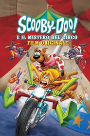 Scooby-Doo! e il mistero del circo