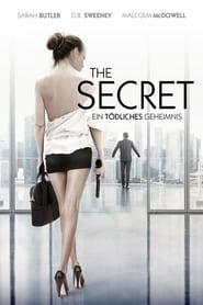 The Secret – Ein tödliches Geheimnis [2014]