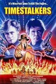Timestalkers 1987