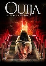 Ouija …E o Jogo Continua Legendado Online