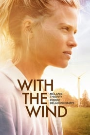 Poster With the Wind 2018
