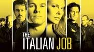 The Italian Job Foto's