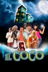 El Coco