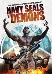 Navy SEALS v Demons 2017