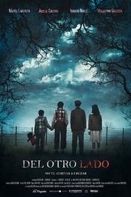 Del Otro Lado (2019)