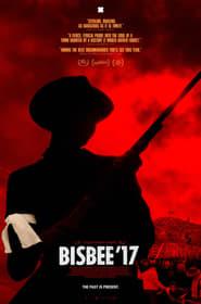 Bisbee '17 (2018) online hd subtitrat