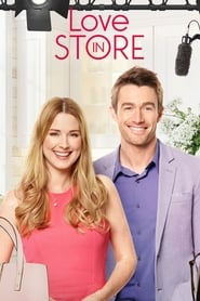 Love in Store [2020]