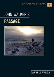 Passage (2008)