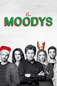 The Moodys – 1 stagione