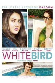 Regarder White Bird