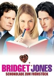 Bridget Jones – Schokolade zum Frühstück