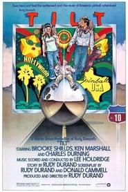 Tilt (1979) Online Full Movie Free