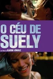 Suely im Himmel (2006)