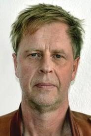 Mathias Schwerbrock