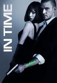 El Precio del Mañana (In Time ) (2011)