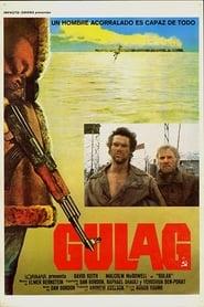 Gulag - Hölle ohne Wiederkehr