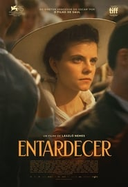 Entardecer – Legendado