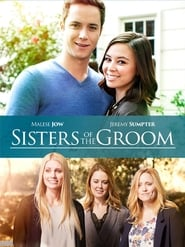 Poster of Sisters of the Groom