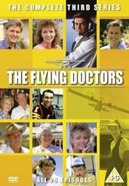 The Flying Doctors Season 3 Episode 10