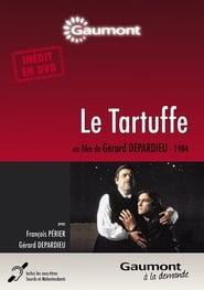 Le tartuffe 1984