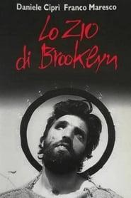 L'Oncle de Brooklyn 1995
