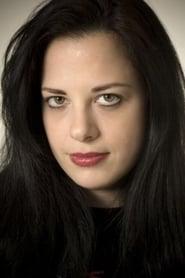 Gail Bruno