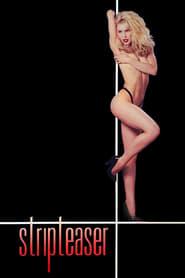 Stripteaser (1995) online