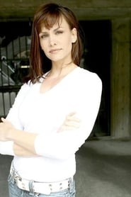 Profil de Anne Openshaw