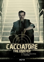 مشاهدة مسلسل Il Cacciatore مترجم أون لاين بجودة عالية