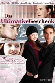 Das ultimative Geschenk 2007