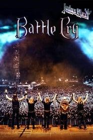 Judas Priest : Battle Cry