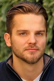 Evan Speck