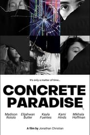 Concrete Paradise 2020