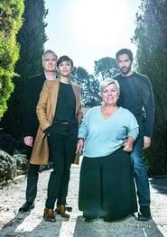 Regardez Le prix de la loyauté Online HD Française (2019)