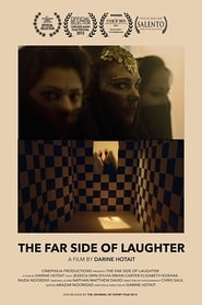 The Far Side of Laughter 2009
