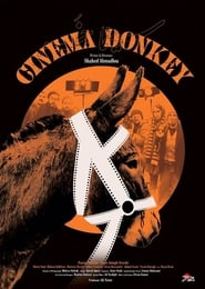 Cinema Donkey 2019