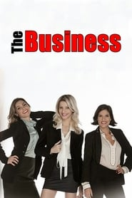 O Negocio (The Business)
