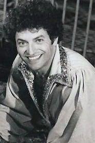Daniel Miglioranza