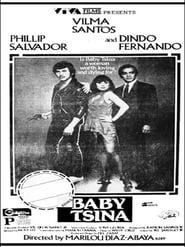 Watch Alias: Baby Tsina (1984)