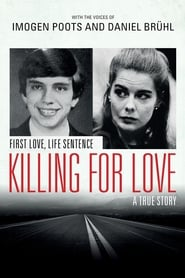 Poster for Killing for Love
