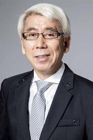 Terumi Yoshida