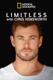 Limitless with Chris Hemsworth