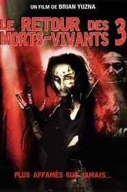 Le Retour des morts-vivants 3 (1993)